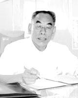 刘焯霖(已故)