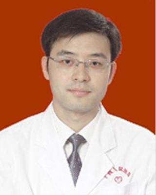 【李伟】_广西壮族自治区人民医院泌尿外科主任医师
