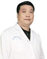 昆明复美白癜风专科医院-樊战军