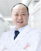 广州协佳医院耳鼻喉科-徐志忠