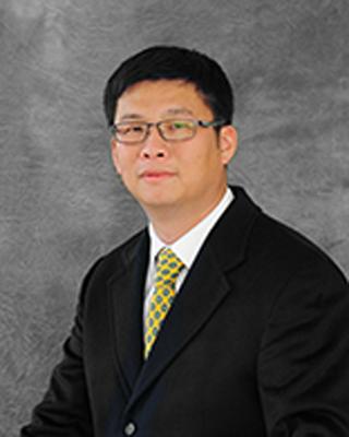 刘杨_刘杨-复旦大学附属华山医院抗生素研究所副主任医师-家庭医生在线