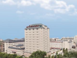 十堰市中医院