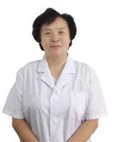 北京德胜门中医院眼科-迟润华