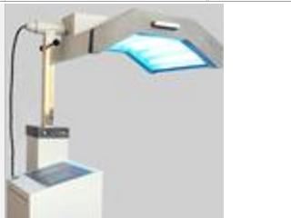 希格玛 紫外线光疗仪
