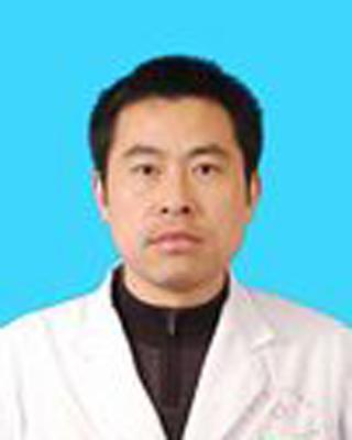 【韩林】_宜昌市第一人民医院病理科副主任医师_家庭图片
