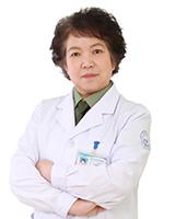北京军海癫痫医院-侯为民