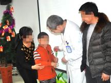 北京军海癫痫医院-访遍名医解决不了烦人的癫痫