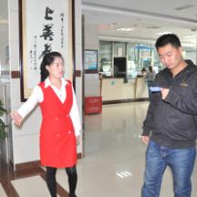 北京军海癫痫医院-医保定点医院