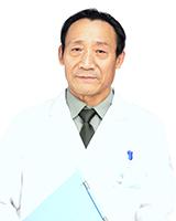 北京军海癫痫医院-董洪昌