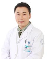 北京军海癫痫医院-安晓光