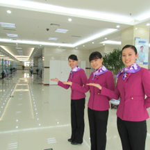 北京军海癫痫医院-优质医疗服务