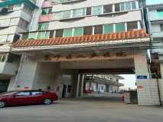 南宁市邕宁区人民医院