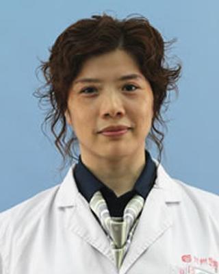 余永红_荆州市中心医院眼科主任医师_家庭医生