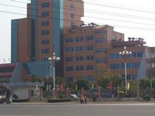 南海区第二人民医院