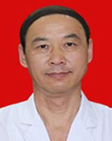 南京秦淮保肤堂医学诊所-卜存兴