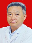 南京秦淮保肤堂医学诊所-王汉忠