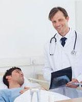 合肥军大医院皮肤科-费用低更放心