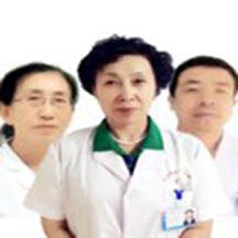 北京德胜门中医院-