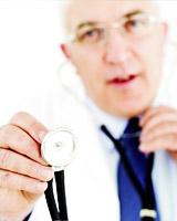 北京德胜门中医院-支气管哮喘