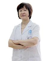 武汉环亚中医白癜风医院-艾萍