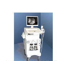 同业 B超监视妇产科手术仪