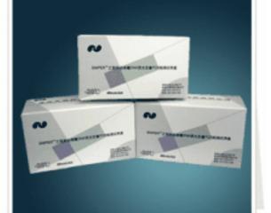 亿康 EK-8000系列乳腺病治疗仪