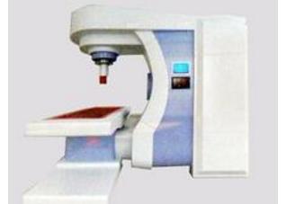 芬迪珂 SG-101型紫外负离子喷雾综合皮肤治疗仪