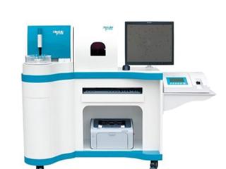 惠生 EH-20系列全自动尿沉渣分析系统