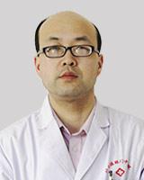 北京德胜门中医院口腔科-杜宏宇