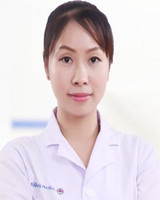 上海江城皮肤病医院-林柳益