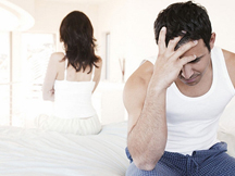 西宁东方泌尿专科医院-前列腺炎让人痛苦不堪