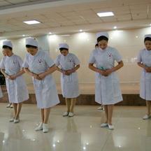 晋中新东方医院-