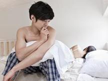 晋中新东方医院-生殖器疱疹的危害有哪些