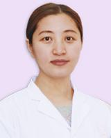 晋中五洲妇儿医院-张英