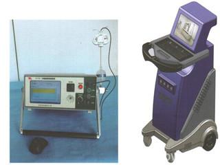 立德 多极射频消融仪