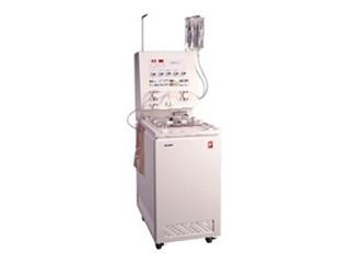 金宝肾 COBE 2991 血细胞淘洗机