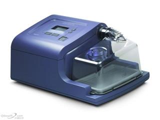 普强 UniCAP(r) 100 E 全自动体外免疫诊断仪