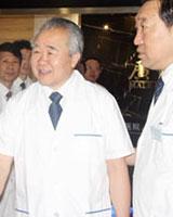 广州男科医院-广州男科医院服务