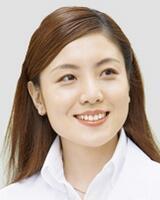 长沙博大泌尿专科医院-王芳