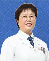 郑州华夏白癜风医院-崔锦屏