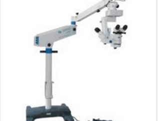 六六视觉 NZ20A手术显微镜