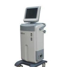 和佳医疗 冷极射频肿瘤治疗机