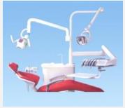 梅生 光催化牙齿美白仪