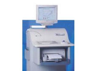 上海雷硕 固有荧光早期癌症诊断仪