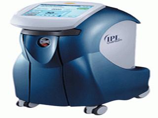 科医人 IPL Quantum 强脉冲光与激光系统