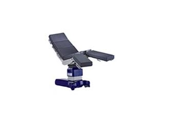 maquet gmbh & co. kg alphastar电动液压手术床