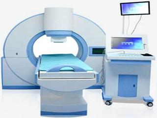阿迪麦 Multi-ACCESS肿瘤治疗管理系统