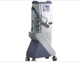 兴达 PDT激光肿瘤治疗仪