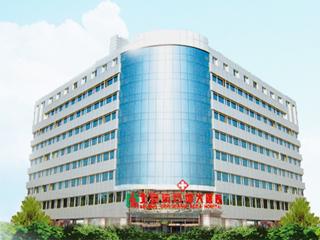 北京东方博大医院