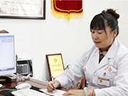 郑州国丹中医皮肤病医院-专家优势